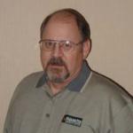 Stephen Petersburg