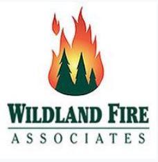 Wildland Fire Associates